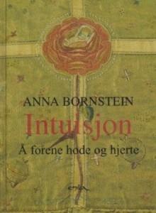 thumb_Intuisjon_aa_forene_hode_og_hjerte_300_410