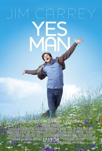yes_man_xlg